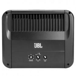 Amplificator auto JBL GTO-751EZ