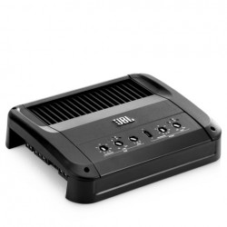 Amplificator auto JBL GTO-3EZ