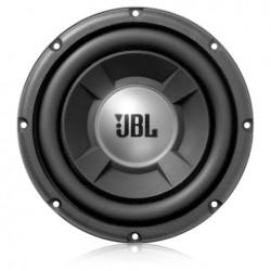 Difuzor de Bass JBL GTO804