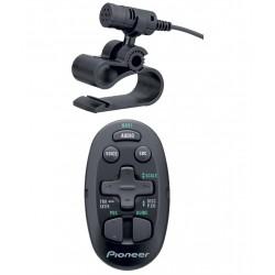 Telecomanda pentru comenzi vocale Pioneer CD-VC1