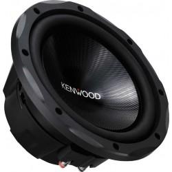 Difuzor pentru subwoofer auto, 25cm, KFC-W 2513 KENWOOD