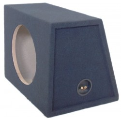 Incinta 30 cm subwoofer autto Pioneer UD-W301S