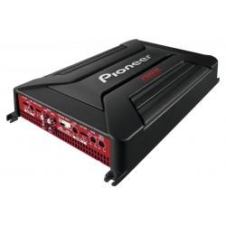 Amplificator auto 4 canale, 760W (bridge) Pioneer GM-A6604
