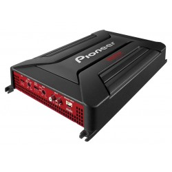 Amplificator auto 2 canale, 900W (bridge), Pioneer GM-A5602