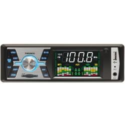 Aparat de radio pentru autovehicule si player audio digital Sal VB 3000