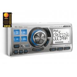 CD receiver marin cu control i-Pod, Alpine CDA-118M .
