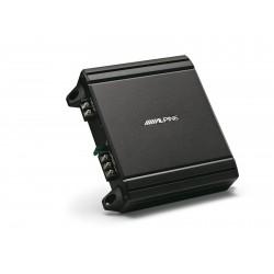 Amplificator auto mono, 550 W, Alpine MRV-M250