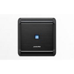 Amplificator auto mono, 1100 W, Alpine MRV-M500