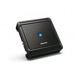 Amplificator auto 4 canale, 640 W, Alpine MRV-F300