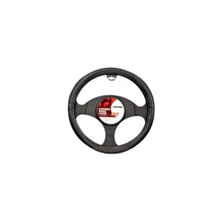 Protectie volan, Sal 92230