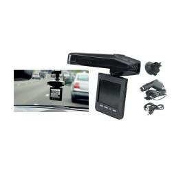 Camera auto pentru inregistrare trafic, Sal DVR HD1