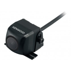 Camera auto spate, Kenwood CMOS-220