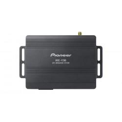 Add-on pentru navigatie la receivere de masina AVH, Pioneer AVIC-F260